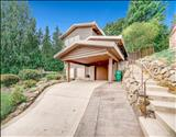 Primary Listing Image for MLS#: 1337992