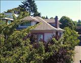 Primary Listing Image for MLS#: 1341692