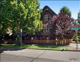 Primary Listing Image for MLS#: 1344592