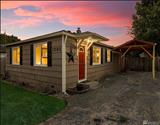 Primary Listing Image for MLS#: 1347692