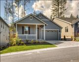 Primary Listing Image for MLS#: 1350592
