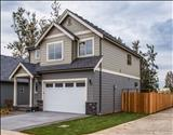 Primary Listing Image for MLS#: 1353092