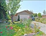 Primary Listing Image for MLS#: 1353492
