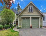 Primary Listing Image for MLS#: 1362392