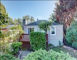 Primary Listing Image for MLS#: 1367692