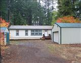 Primary Listing Image for MLS#: 1367892