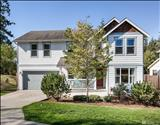 Primary Listing Image for MLS#: 1368992