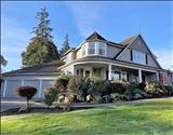 Primary Listing Image for MLS#: 1370092
