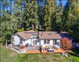 Primary Listing Image for MLS#: 1370292