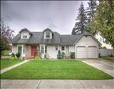 Primary Listing Image for MLS#: 1373492