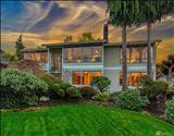 Primary Listing Image for MLS#: 1386292