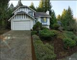 Primary Listing Image for MLS#: 1387792