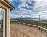 Primary Listing Image for MLS#: 1389692
