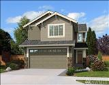 Primary Listing Image for MLS#: 1391292