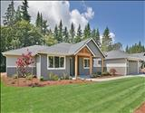 Primary Listing Image for MLS#: 1391692