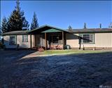 Primary Listing Image for MLS#: 1392092
