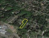Primary Listing Image for MLS#: 1392792