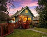 Primary Listing Image for MLS#: 1398392