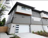 Primary Listing Image for MLS#: 1402392