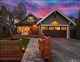 Primary Listing Image for MLS#: 1403092
