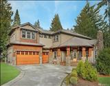 Primary Listing Image for MLS#: 1405092