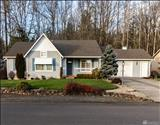 Primary Listing Image for MLS#: 1406292