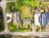 Primary Listing Image for MLS#: 1409992