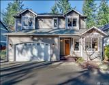 Primary Listing Image for MLS#: 1411192