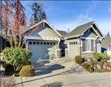 Primary Listing Image for MLS#: 1418492