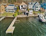 Primary Listing Image for MLS#: 1419092