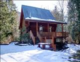 Primary Listing Image for MLS#: 1420592
