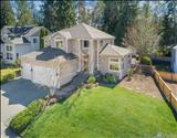 Primary Listing Image for MLS#: 1421692