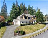 Primary Listing Image for MLS#: 1422592