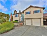 Primary Listing Image for MLS#: 1423492