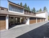 Primary Listing Image for MLS#: 1425692