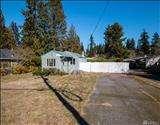 Primary Listing Image for MLS#: 1426092