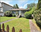 Primary Listing Image for MLS#: 1432692
