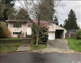 Primary Listing Image for MLS#: 1434392
