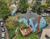 Primary Listing Image for MLS#: 1442992
