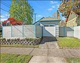 Primary Listing Image for MLS#: 1443292