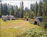 Primary Listing Image for MLS#: 1445392