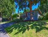 Primary Listing Image for MLS#: 1448292