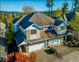 Primary Listing Image for MLS#: 1449092