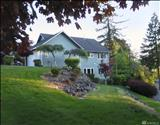 Primary Listing Image for MLS#: 1452092