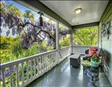 Primary Listing Image for MLS#: 1455392