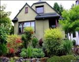 Primary Listing Image for MLS#: 1457692