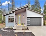 Primary Listing Image for MLS#: 1458192