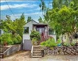 Primary Listing Image for MLS#: 1458592