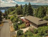 Primary Listing Image for MLS#: 1459292