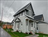 Primary Listing Image for MLS#: 1460192